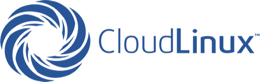 CloudLinux_company_blue-2.fw_