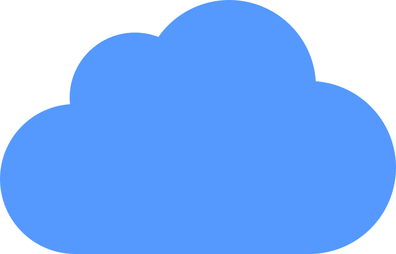 Cloud Products. What Are the Differences? Featured Image